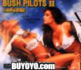 ashlyn gere bush pilots